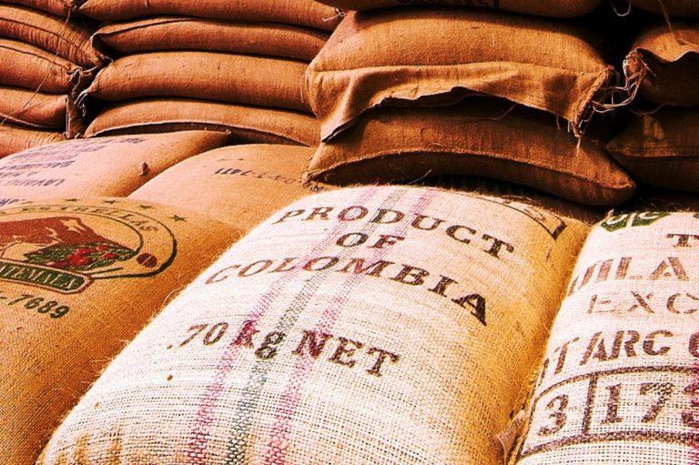 Dostawa i zwrot w sklepie Gorilla Coffee