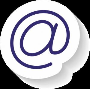 e-mail gorillacoffee.pl
