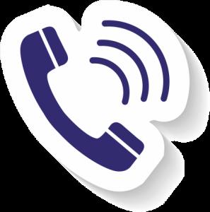 telefon gorillacoffee.pl
