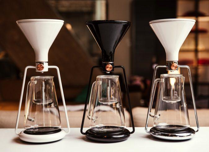gina-gorilla-coffee-cold-brew-3