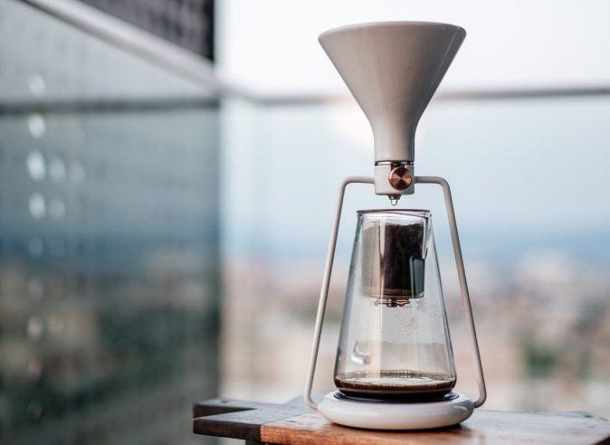 gina-gorilla-coffee-cold-brew