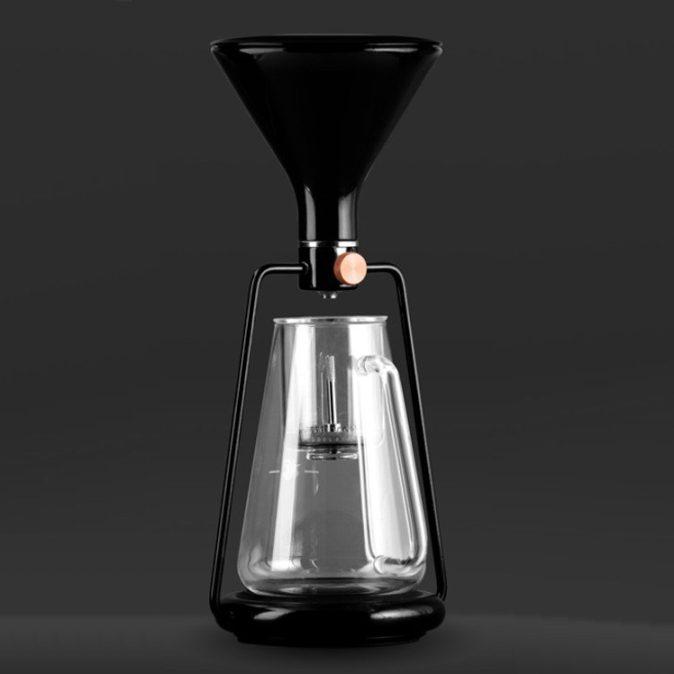 gina-gorilla-coffee-czarny