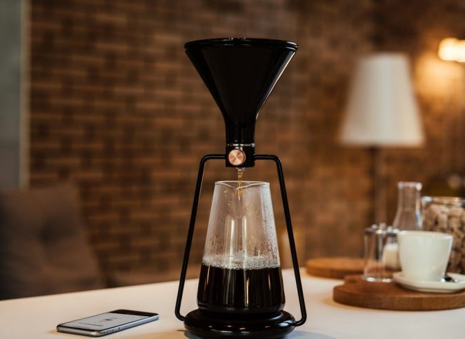 gina-gorilla-coffee-drip