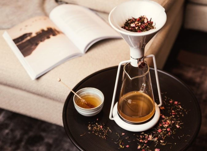 gina-gorilla-coffee-herbata