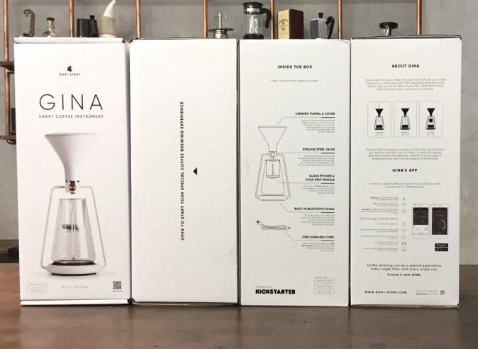gina-gorilla-coffee-opakowanie