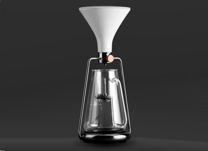 gina-gorilla-coffee-stalowy