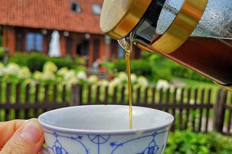 Jak zaparzyć kawę, która podbije nasze podniebienie?