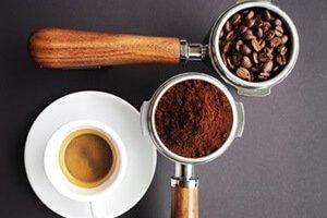 Jak mielić kawę do kawiarki?