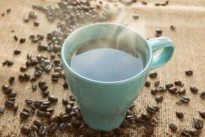 Jak mielić kawę do Aeropressu?
