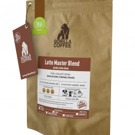 latte-master-blend-Gorilla-Coffee
