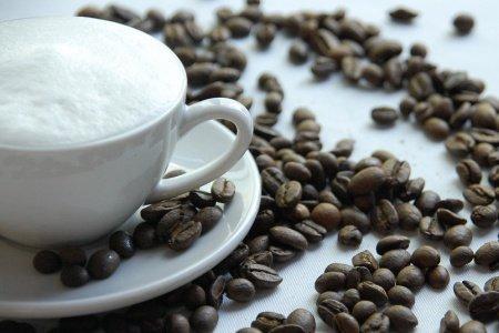 Jak mielić kawę do ekspresu przelewowego?