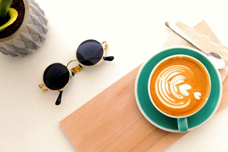 Jak zrobić idealne cappuccino?