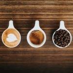 3 pomysły na kawowy prezent na Dzień Mamy