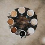 Cupping, czyli degustacja kawy. Na czym polega cup tasting?