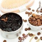 Kawa w dobie zero waste – jak wykorzystać fusy?