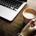 Kawa w biurze – dlaczego warto zadbać o aromatyczny napój w firmie?