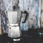 Jaką kawiarkę wybrać do parzenia pysznej kawy?
