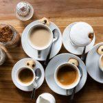 Jaką kawę piją Polacy?