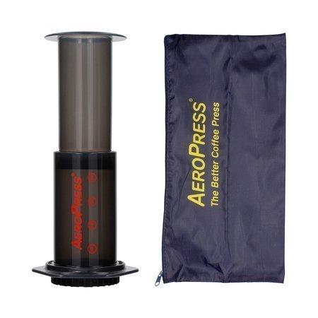 aeropres gorilla coffee sklep