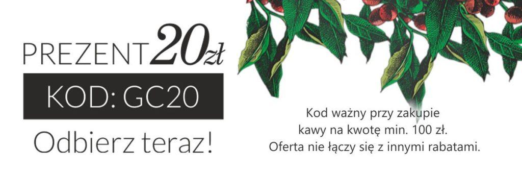 Odbierz 20 pln :-)