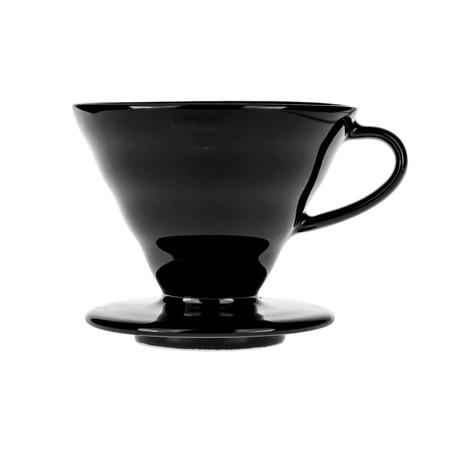 Hario porcelanowy Drip Kasuya