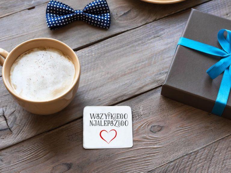 Kawa na prezent – czy warto?
