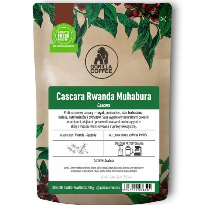 cascara-rwanda-muhabura