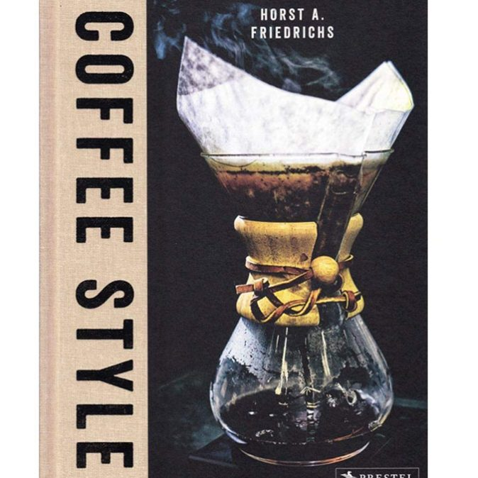 coffee-style