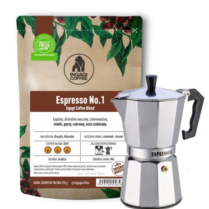 espresso-z-kawiarka