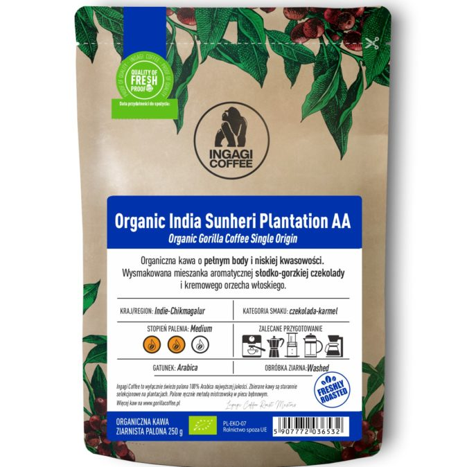organic-India-PlantationAA