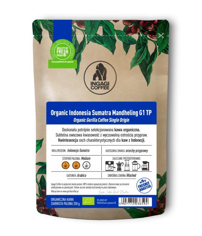 organic-indonezja-sumatra