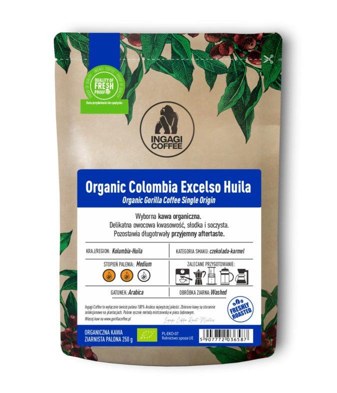organic-kolumbia-hulia