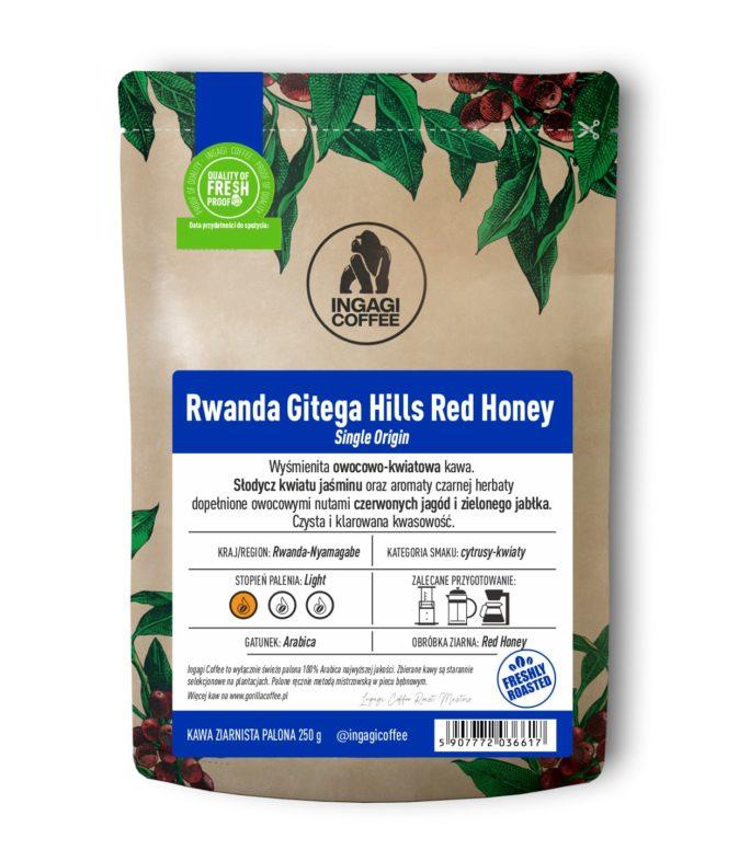 rwanda-gitega-hils-red-honey